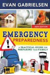 Emergency-Preparedness_2x3