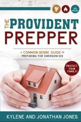 PROVIDENT-Prepper-w2x3